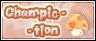 Une page qui tourne [LIBRE] - Page 2 Face_champiction-5003525675