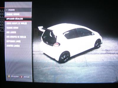 16287877139391_tuto1 ForzaMotorsport.fr