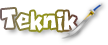 Les Rangs de Nintendo World (1) - Page 33 Rang_teknik-00bc99393