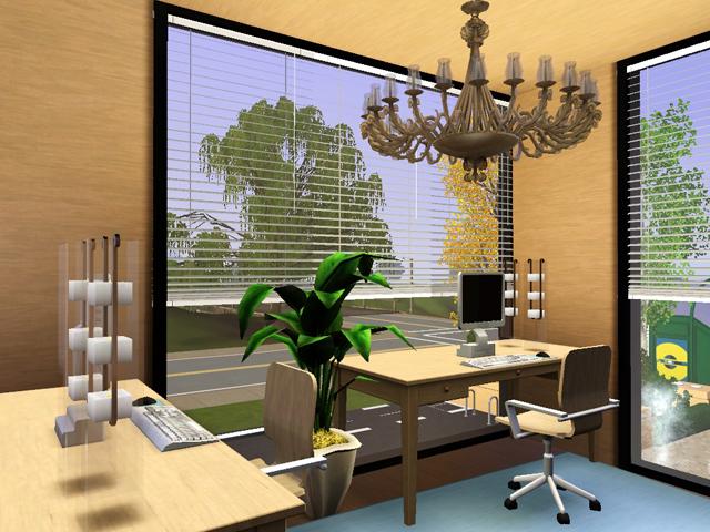 La Galerie de Marky 18642861127440_screenshot35