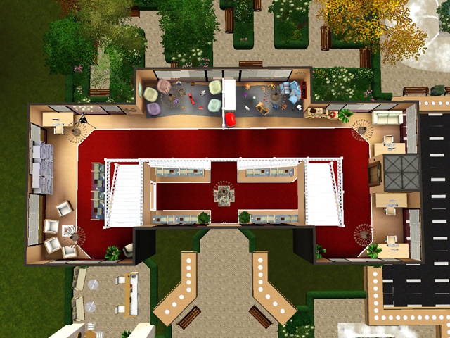 La Galerie de Marky 1339913845215_screenshot45