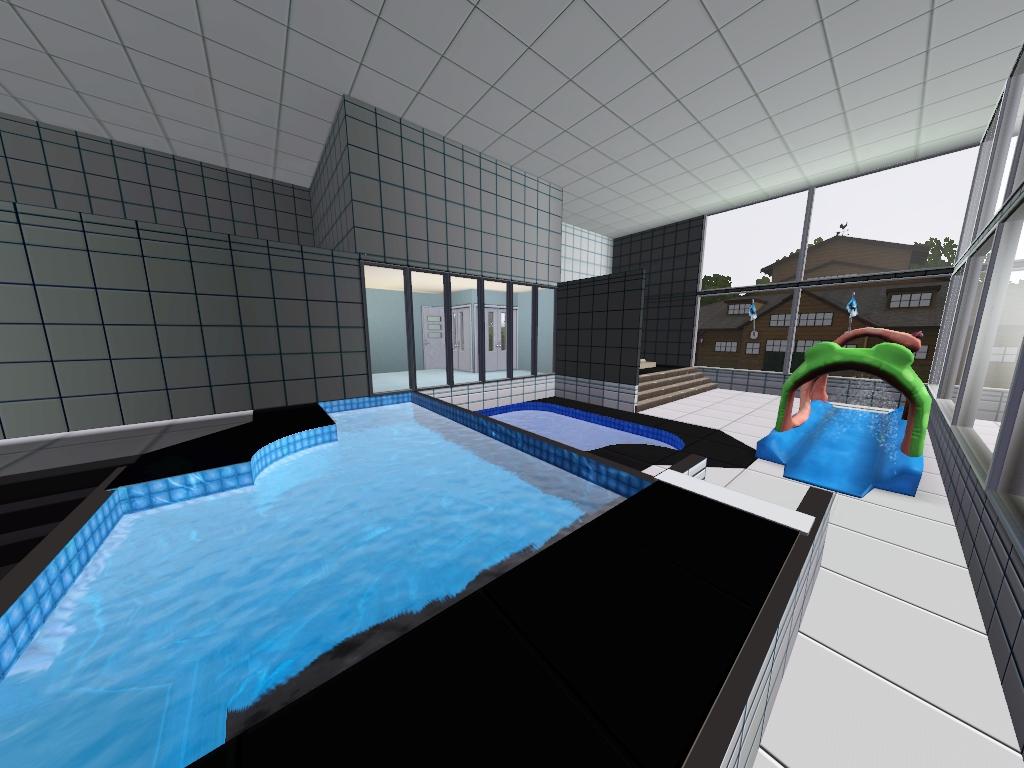 La Galerie de Marky 5061262083174_screenshot61