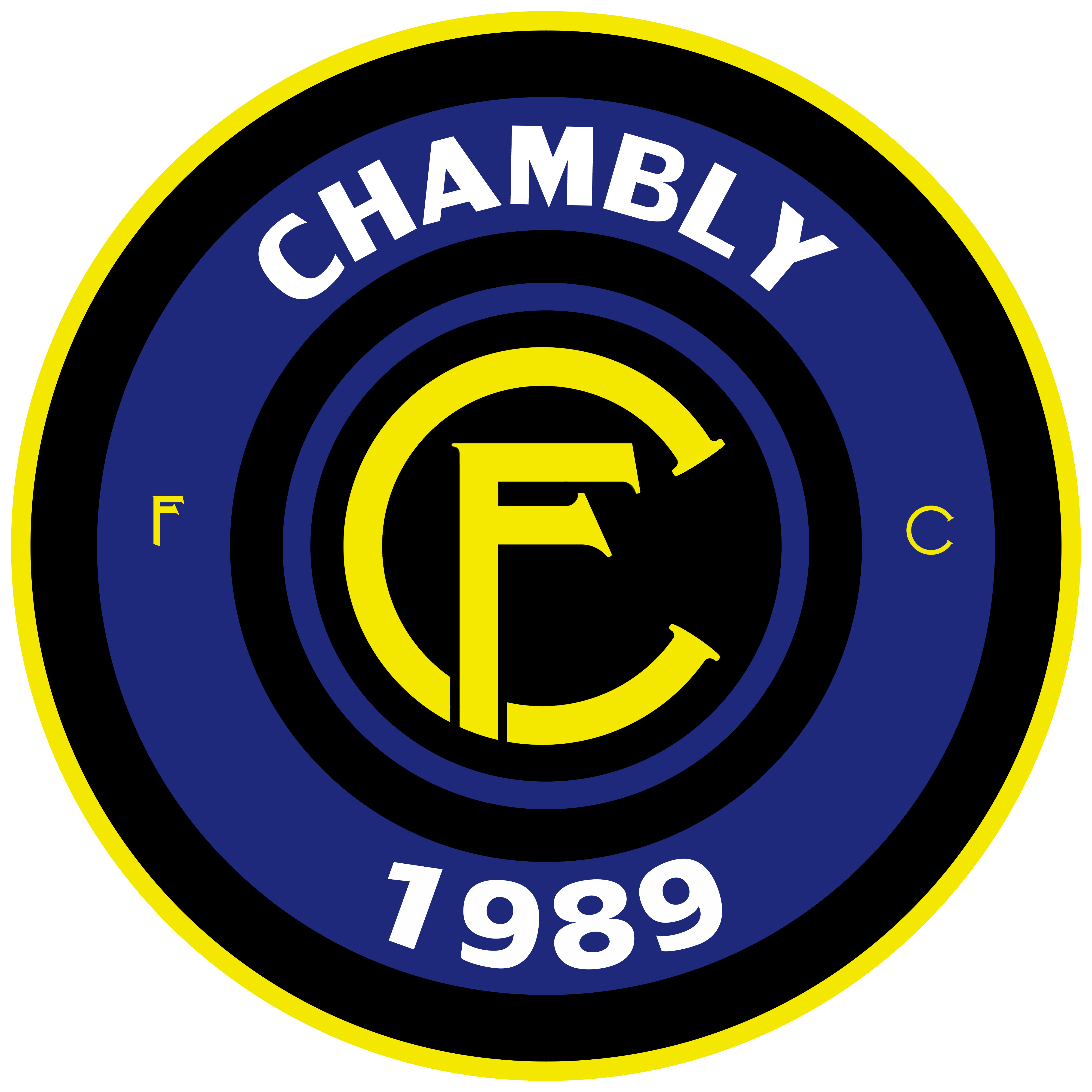 http://image.noelshack.com/fichiers/2012/13/1332802482-fc_chambly-9ede600b26.png