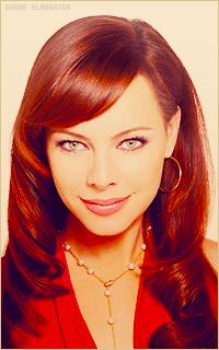 Olivia J. Lockwood