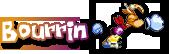 Les Rangs de Nintendo World (1) - Page 33 1335280775-RangBourrin