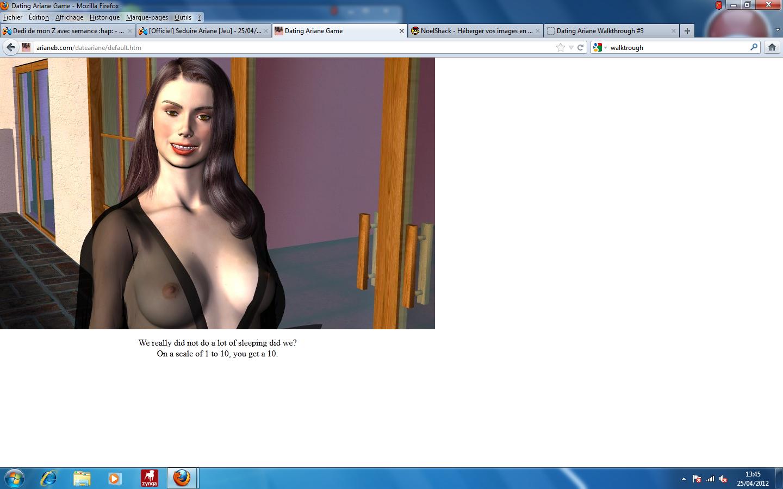 sex simulator cam to cam random