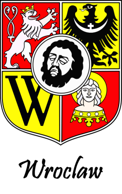 1335699094-logoWroc%C5%82aw.png