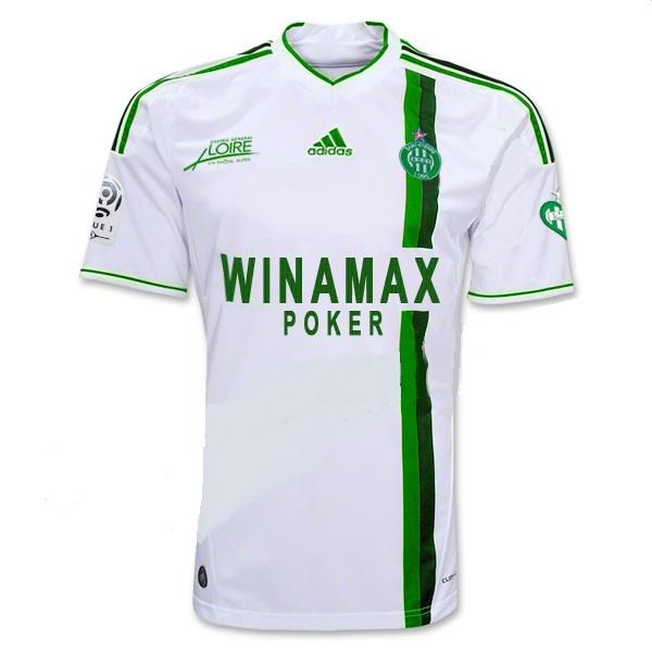 كرة قدم حصري : أزياء فرق الدوري الفرنسي لموسم 2012 - 2013 1337252861-maillotex
