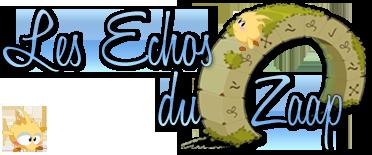 Les Echos du Zaap, numéro 11 1341141520-ouvellebanniere