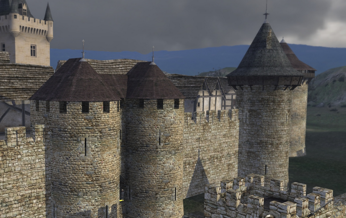 1341589736-town3.png
