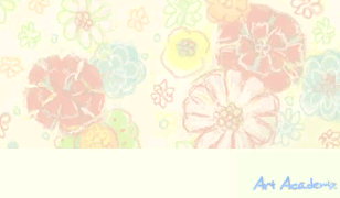 [3DS] Code Amis / Echange, Partage et Infos 1342462297-02-05-2012ArtAcademy(US)