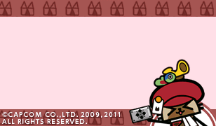 [3DS] Code Amis / Echange, Partage et Infos 1342463798-2012-02-22CapcomsMonsterHunter3D