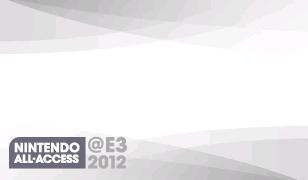 [3DS] Code Amis / Echange, Partage et Infos 1342463959-2012-06-04E32012