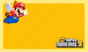 [3DS] Code Amis / Echange, Partage et Infos 1342463971-2012-06-22NewSuperMarioBros.2(1)