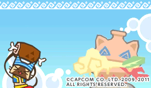 [3DS] Code Amis / Echange, Partage et Infos 1342463997-2012-06-23Capcoms3rdStationary