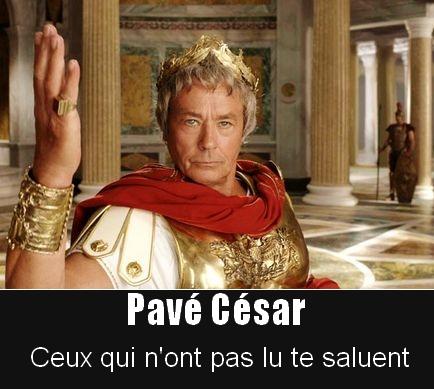 1344709242-pavay-cesar.png