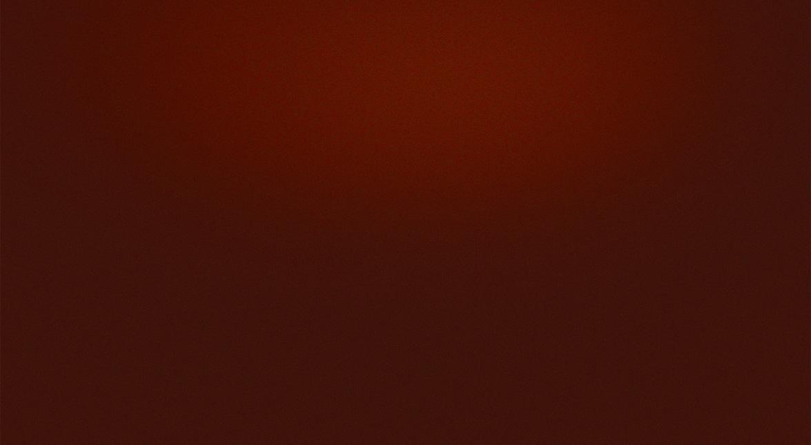 Charmant la couleur rouge bordeaux 1 du0027une couleur rouge fonc tirant s - La couleur rouge bordeaux ...