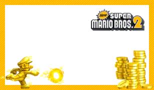 [3DS] Code Amis / Echange, Partage et Infos 1346150315-2012-08-14-new-super-mario-bros-2-3