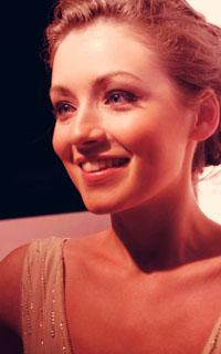 [S]Elisya M. Jones - Capitole * AU CHOIX ft Sarah Bolger 1347876003-14