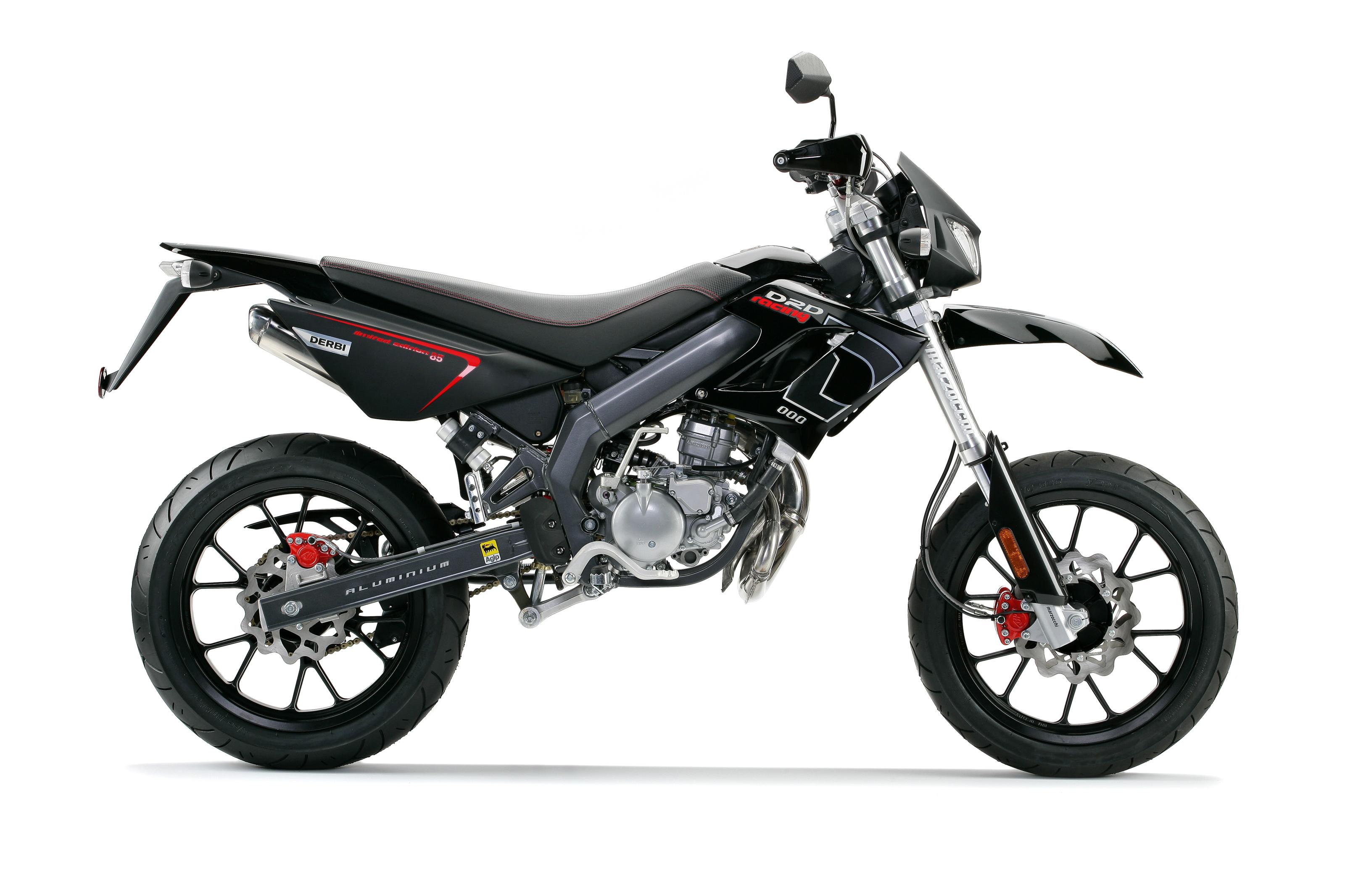 1349136201-drd-racing-50-sm-le-2.jpg