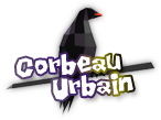Les Rangs de Nintendo World (1) - Page 33 1349205613-rang-corbeau-urbain