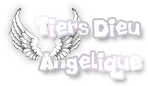 Les Rangs de Nintendo World (1) - Page 33 1349211525-rang-tiers-dieu-angelique