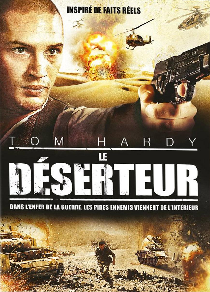 http://image.noelshack.com/fichiers/2012/40/1349271050-affiche-le-deserteur-simon-an-english-legionnaire-2002-1.jpg
