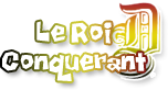Les Rangs de Nintendo World (1) - Page 33 1349608998-rang-le-roi-conquerant