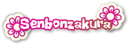 Les Rangs de Nintendo World (1) - Page 33 1349608998-rang-senbonzakura