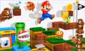 [3DS] Code Amis / Echange, Partage et Infos 1349625570-10-super-mario-3d-land