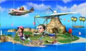[3DS] Code Amis / Echange, Partage et Infos 1349625690-14-pilotwings-resort