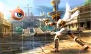 [3DS] Code Amis / Echange, Partage et Infos 1349626460-15-kid-icarus-uprising