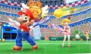 [3DS] Code Amis / Echange, Partage et Infos 1349626481-17-mario-tennis-open