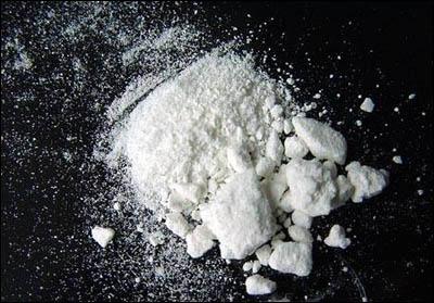 [TUTORIEL]Le roleplay autour des drogues. 1352568592-cocaine