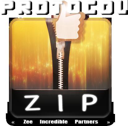 Galerie Linkfan \o/ 1353530212-protocole-zip-transparent