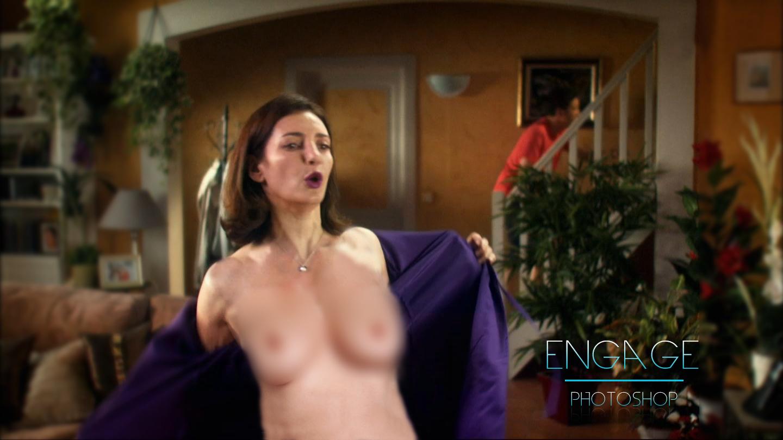 Video Scne complte, video sexe gratuite Scne complte