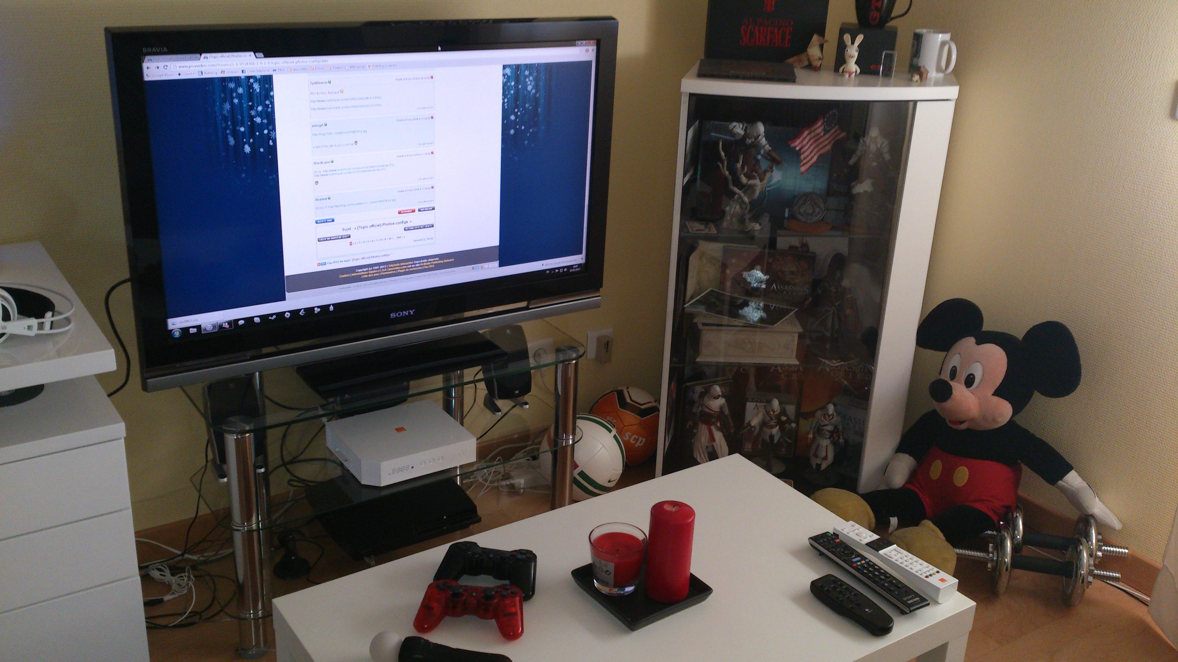 aide pc gamer sur tv hd sur le forum informatique 04 02 2013 00 19 26. Black Bedroom Furniture Sets. Home Design Ideas