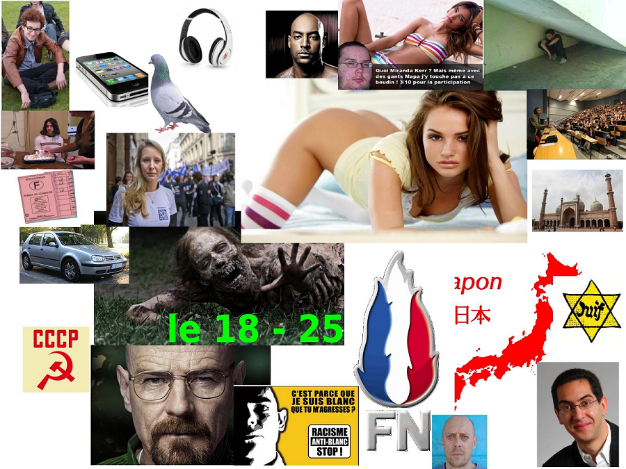 18 25:
