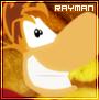 Galerie Linkfan \o/ 1358100946-rayman-fun-msn-avatar