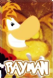Galerie Linkfan \o/ 1358100950-rayman-fun-avatar