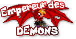 SHARE THE WORLD !  [PV Virdi, Stip] 1359810839-rang-empereur-des-demons