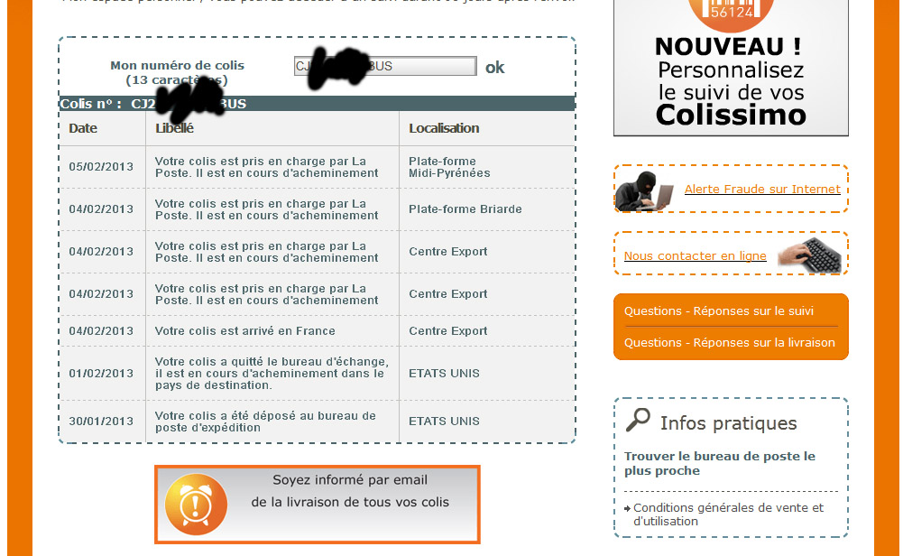 dead space 3 - edition collector sur le forum dead space 3 - 11-01-2013 22 25 14