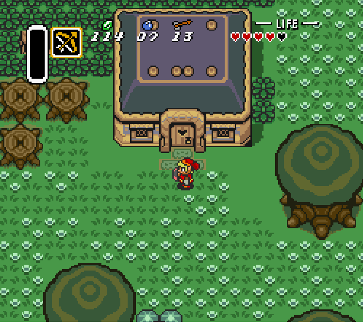 [Projet] New The legend of Zelda a Link to the past. 1360608604-alttp-photo-2