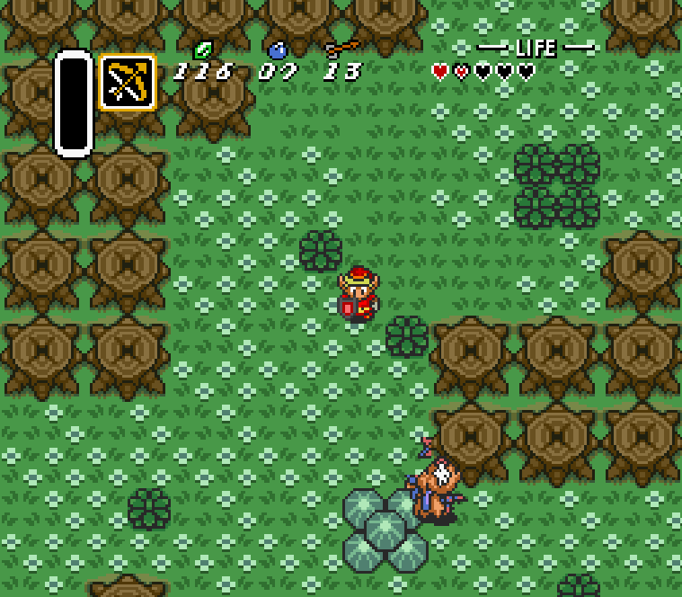 [Projet] New The legend of Zelda a Link to the past. 1360608624-alttp-photo-4