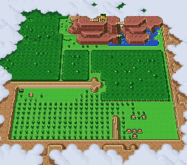 [Projet] New The legend of Zelda a Link to the past. 1360608629-photo-alttp-6