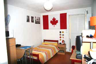 photo) vos chambres d'etudiant/jeune sur le forum blabla 18-25