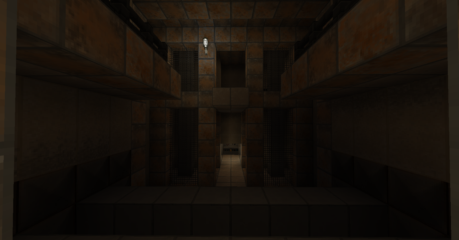 1362137786 2013 03 01 12 16 13 [1.7.10] Portal – Hall of Science Map Download