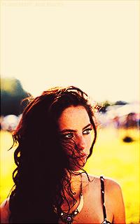 Valenttina Malfoy