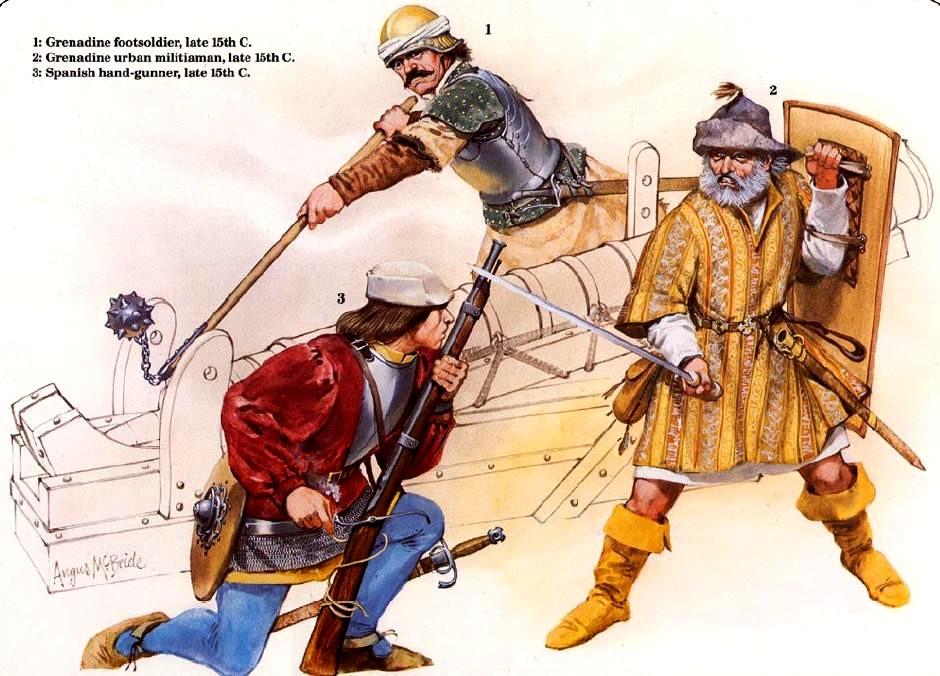 Osprey Campaign Series Jewish Revolt, The - AD 66-74 SC MINT