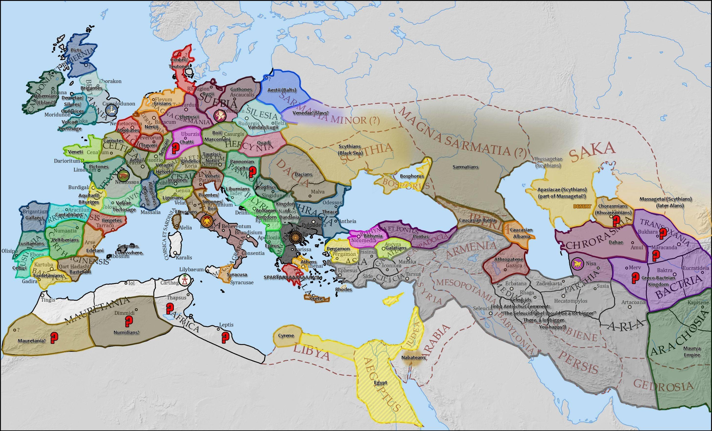 repr sentation de la carte sur le forum total war rome ii 10 02 2013 20 16 50 page 9. Black Bedroom Furniture Sets. Home Design Ideas